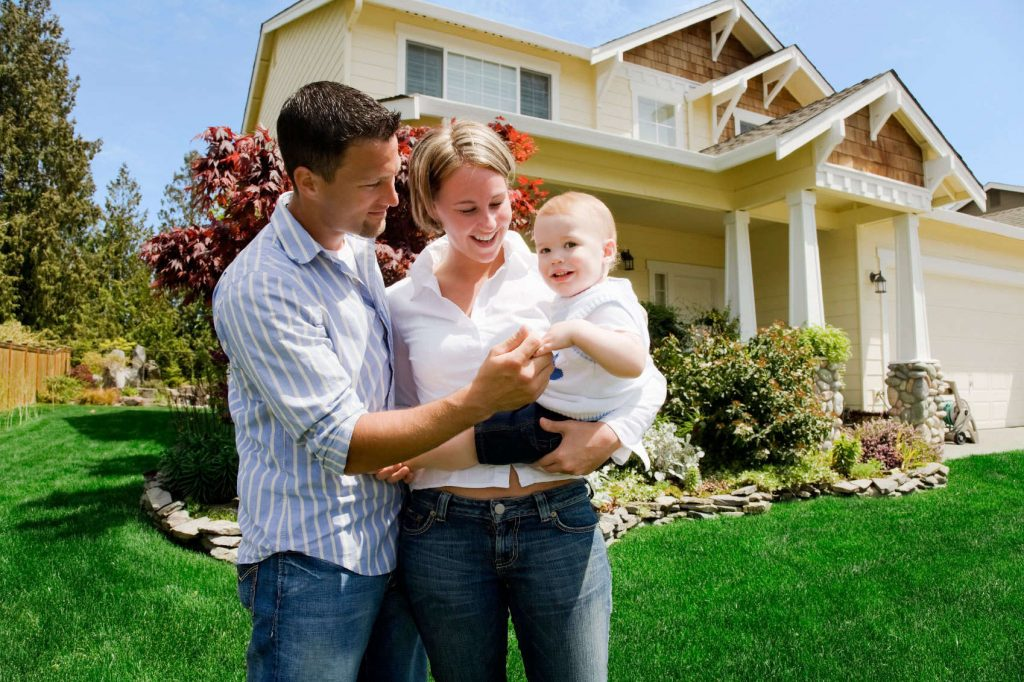 Personal and Family Insurance