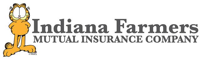 Indiana Farmers Insurance